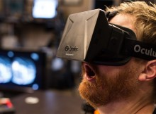 Facebook Buys Oculus Rift – The Geeks are Angry!