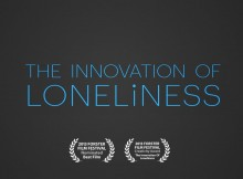 "Shimi Cohen's ""The Innovation of Loneliness"" Shows How Social Networks are Screwing With Human Evolution"