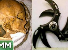 The Craziest Things Confiscated by Airport Security – Number 3 Will Drop Your Jaw to the Floor